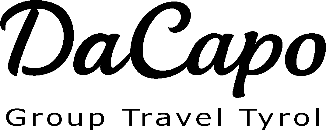 dacapo.travel